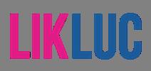 Logo likluc